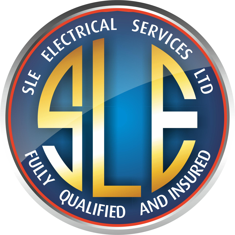 SLE Electrical services ltd
